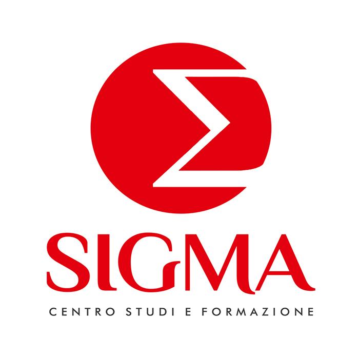 Centro Studi & Formazione SIGMA