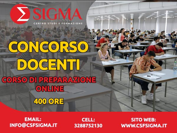 concorso_scuola_facebook