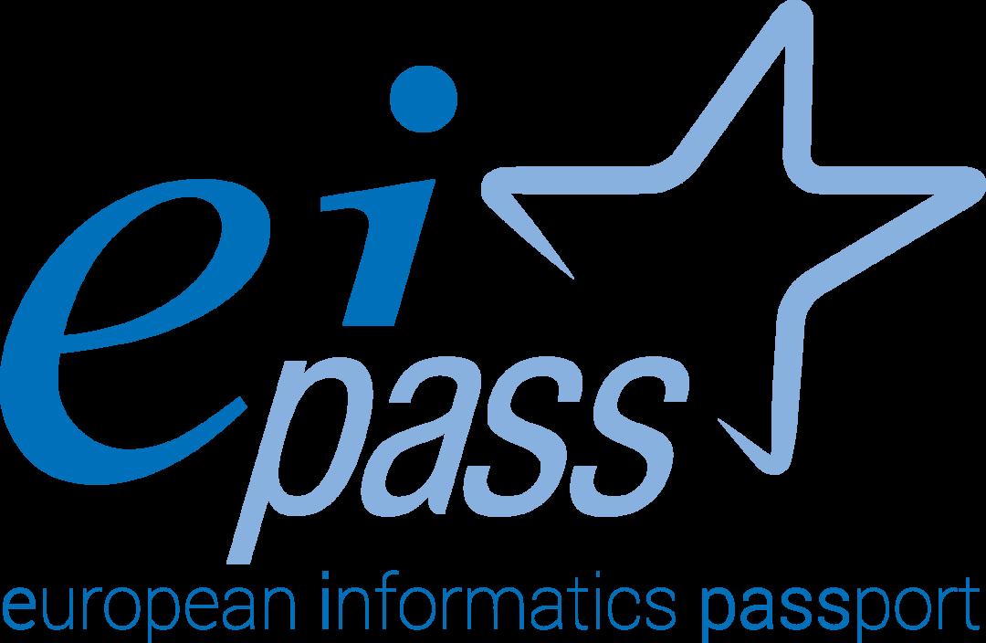 Certificazioni informatiche - Centro Studi & Formazione SIGMA