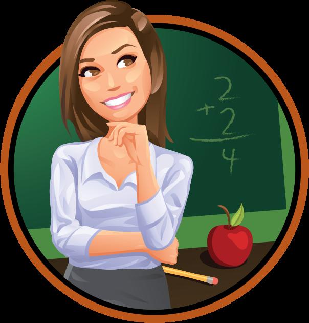 teacher _donna
